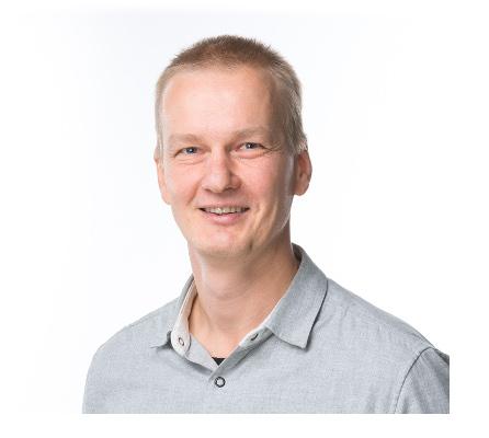 Marko Paasonen