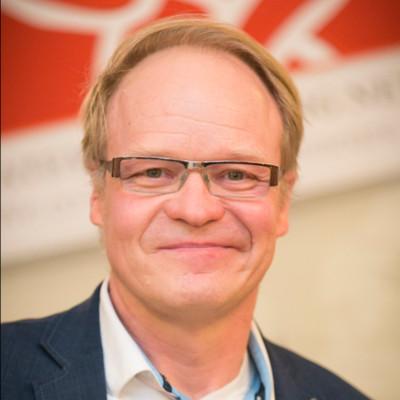 Tiimiakatemia Global Heikki Toivanen Sertifioitu Tiimiakatemia Senior Team Coach
