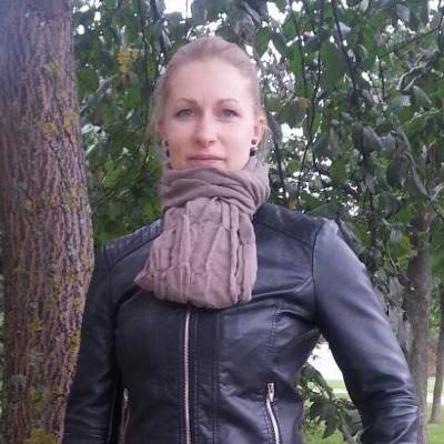 Tiimiakatemia Global Jenni Junttila Tiimiakatemia Team Coach