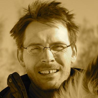 Tiimiakatemia Global Joachim Randström Sertifioitu Tiimiakatemia Team Coach