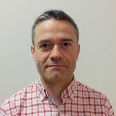 Tiimiakatemia Global Juan Carlos Martinez Sertifioitu Tiimiakatemia Team Coach