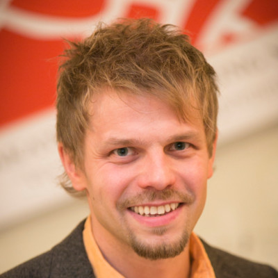 Tiimiakatemia Global Tuomo Jokitalo Tiimiakatemia Team Coach