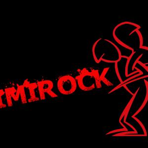 Tiimirock