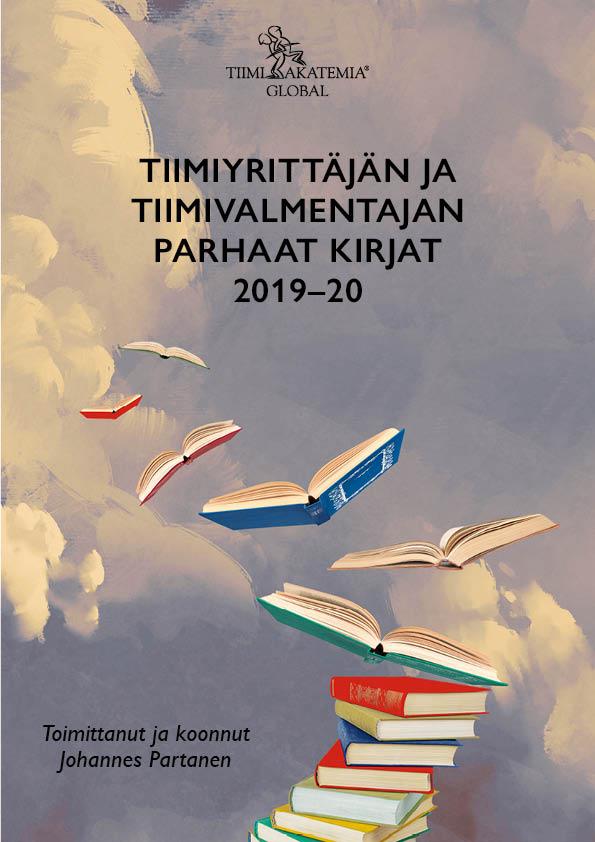 ypk2019-20-kansi