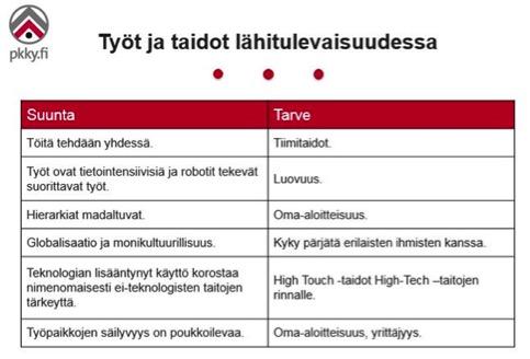 Jari_Jolkkonen