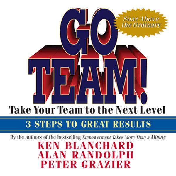 go_team