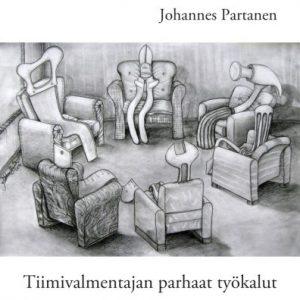 Tiimivalmentajanparhaattyokalut-kirjankansi (1) – kopio