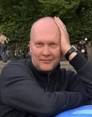 Petri Puronaho.Teamcoach.tiimiakatemia
